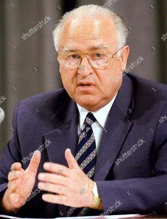 Viktor Chernomyrdin Russia's special envoy on Kosovo Viktor Chernomyrdin speaks at a news conference in Moscow, Russia. Chernomyrdin, who served as Russia's prime minister in the turbulent 1990s as the country was throwing off communism and developing as a market economy, died . He was 72