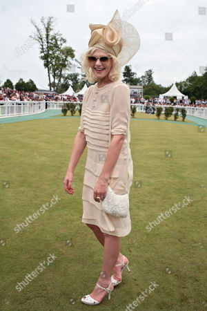 Micky Green Australian pop singer Micky Green is seen prior to the Prix de Diane horse race, in Chantilly, West of Paris