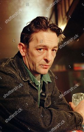 Stock Picture of Francis Magee in 'Where The Heart Is'