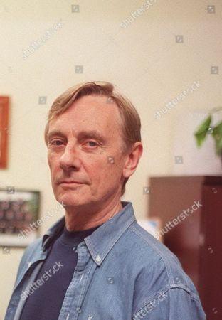 'Liverpool 1' TV - 1998 - Tom Georgeson