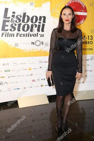 Iva Domingues