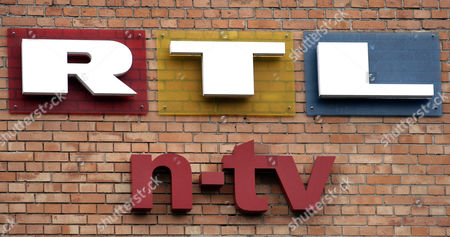 Rtl Empfangsprobleme