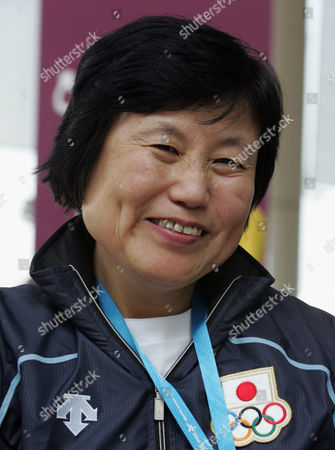 Miyoko Watai Miyoko Watai, a longtime companion of chess legend Bobby Fischer and the head of Japan chess association, smiles as she speaks to The Associated Press at the Asian Games athletes village in Doha, Qatar, Thursday, No. 30, 2006. There are many things the world may never know about the reclusive chess icon _ and Watai says she isn't going to break the silence. She is in Qatar to manage Japan's chess team at the Games