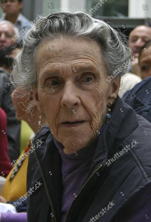 Leonora Carrington British-born painter, writer and sculptor Leonora Carrington participates in an event in Mexico City. Carrington, considered one of the last of the original surrealists, died late night May 25, 2011. She was 94