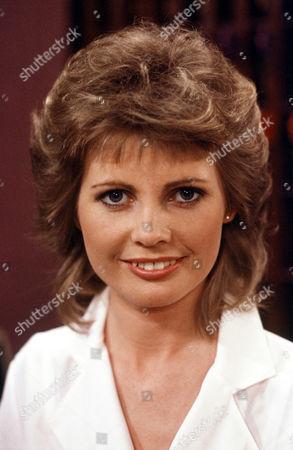 Dee Hepburn - 1985