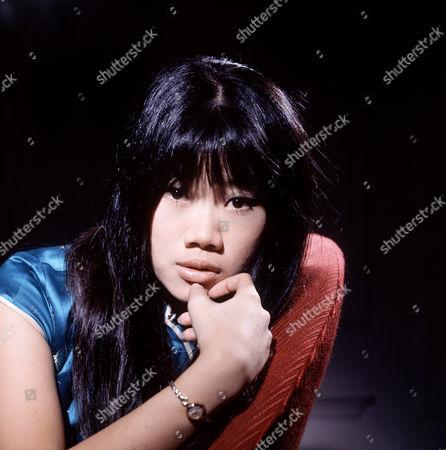 Pik-Sen Lim - 1960s