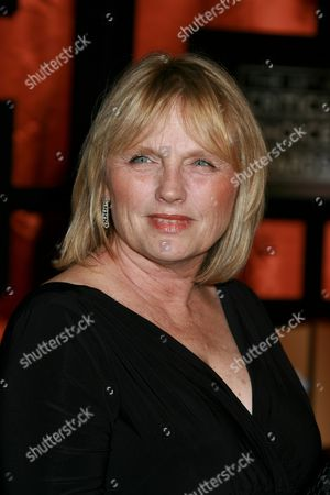 Stock Photo of Tess Harper