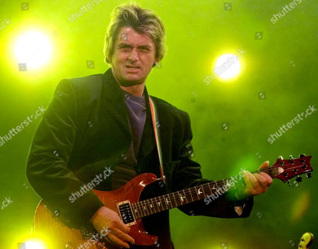 OLDFIELD English artist Mike Oldfield performed his new composition Millennium Bell near the Victory Column in Berlin, during the Millennium celebrating in the German capital