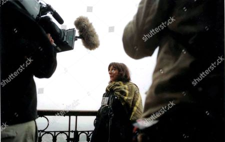 'South Bank Show'  TV - 2005 -