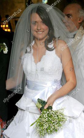 Rebecca Mcfarlane