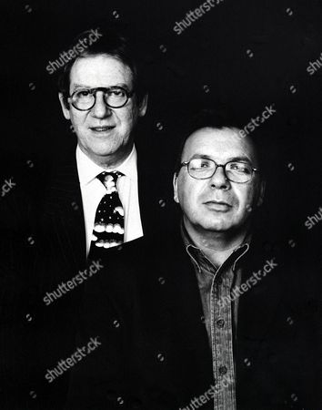 Editorial photo of ITV ARCHIVE