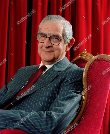 Obituary - Denis Norden, Comedy Writer, dies aged 96