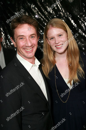 Editorial picture of 'The Spiderwick Chronicles' Film Premiere, Los Angeles, America - 31 Jan 2008