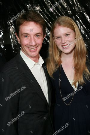 Editorial photo of 'The Spiderwick Chronicles' Film Premiere, Los Angeles, America - 31 Jan 2008