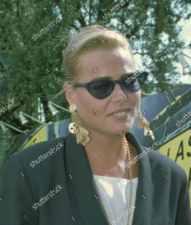 MARGAUX HEMINGWAY Was found dead in her studio apartment by the sea in Santa Monica, Calif.,, police said. The identity of the body was confirmed through dental records, said Santa Monica Police Sgt. Gary Gallinot. An autopsy was scheduled to determine the cause of death