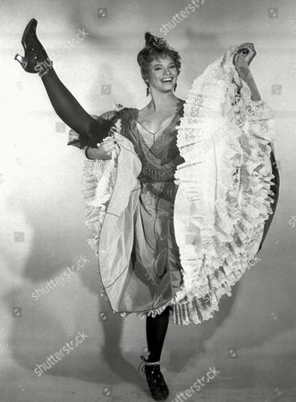 JULIET PROWSE Died at her Los Angeles-area home, at the age of 59. Prowse had pancreatic cancer, diagnosed in 1994, said Mark Mordoh, her manager of 30 years. Prowse parlayed skillful dancing, sultry good looks and the best legs since Betty Grable into stardom in '60s movies and TV specials