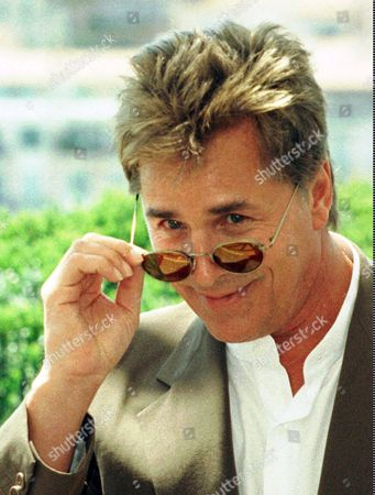 """DON JOHNSON Actor Don Johnson ajusts his glasses as he poses for the press at the Festival Palace in Cannes on . The former """"Miami Vice"""" and """"Nash Bridges"""" star Don Johnson paid $14.5 million to save his house from a foreclosure sale. Fourteen acres of his 17-acre Woody Creek estate would have been auctioned off Wednesday on the steps of the Pitkin County Colorado Courthouse if he missed the deadline. Three acres and his guesthouse would have been auctioned off May 10, Foote said"""