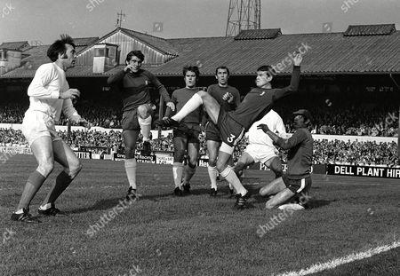 Editorial picture of Great Britian London Chelsea vs West Bromwich Albion