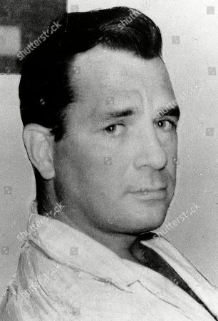 """Stock Picture of Jack Kerouac Beat Generation writer Jack Kerouac. Nearly 40 years after his death, and 50 years after the release of his most famous novel, """"On the Road,"""" Kerouac remains an author who inspires both young and old. Kerouac was greatly influenced by what has become known as """"The Joan Anderson Letter,"""" some 16,000 Benzedrine-fueled, stream-of-consciousness words written by Neal Cassady to his friend Kerouac, in 1950"""