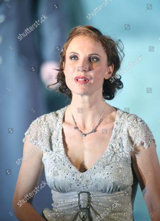 Nadja Michael (Salome)
