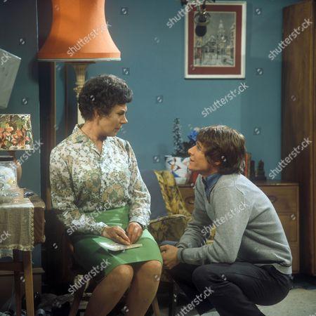 ITV Playhouse 'A Bit Of Discretion'  TV - 1968 - Noel Dyson and Paul Jones