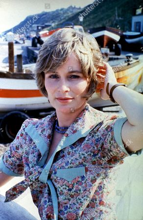 'A Married Man'  TV - 1983 -  Ciaran Madden as Clare Strickland