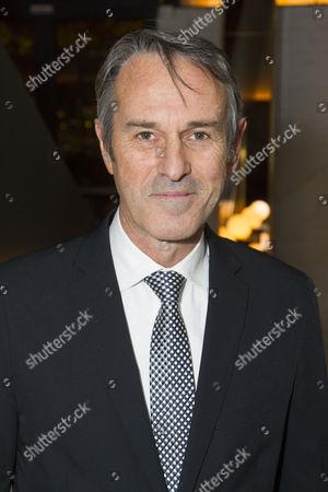Ivo van Hove (Director)