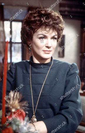 'Manhunt'   TV Moira Redmond