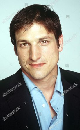 'Night and Day'   TV  Dominic Rickhards (Mike)