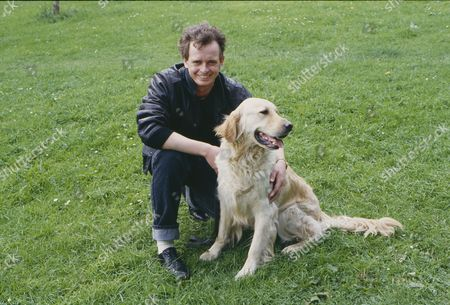 Editorial photo of 'Emmerdale' TV Series - Aug 1991