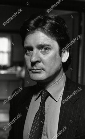 Coronation Street Jun 1985 L287 Don Hawkins (as Trevor Ogden)