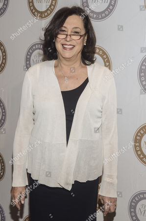 Lynne Meadow