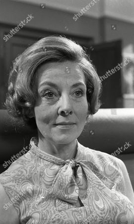 Clare Kelly (as Millie Garbutt)