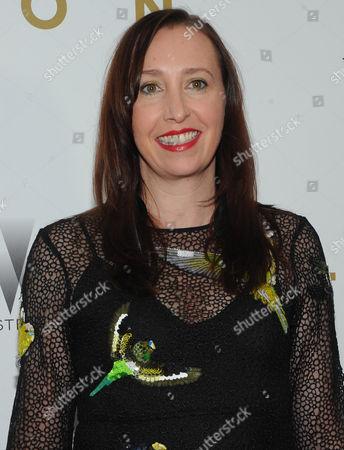 Angie Fielder