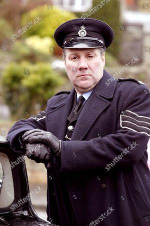 'Heartbeat'   TV  2007    Sergeant George Miller [John Duttine].