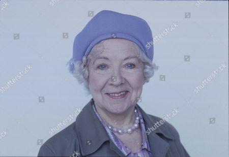 Stock Photo of Gabrielle Daye (as Beattie Pearson)