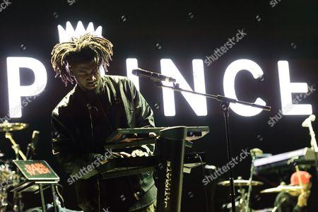 Jay Prince