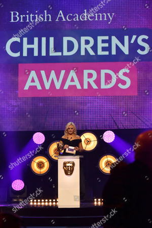 Category: Learning Primary, Presenter: Katie Thistleton
