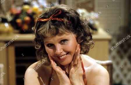 'The Bounder'  TV - 1982 - Patricia Brake