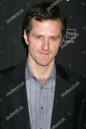 Stock Photo of Jim True Frost