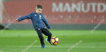 Klay Rooney