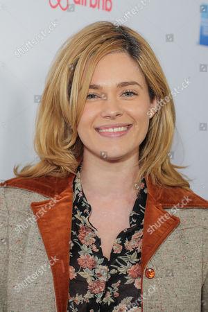 Blair Bomar