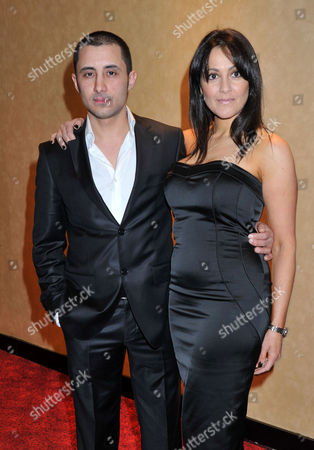 Editorial picture of 'Mercenaries' Uk Film Premiere at the Empire Leicester Square - 23 Jan 2012