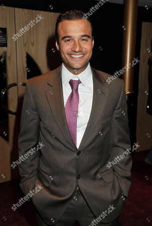 'Mercenaries' Uk Film Premiere at the Empire Leicester Square Luc Chaudhary (producer)