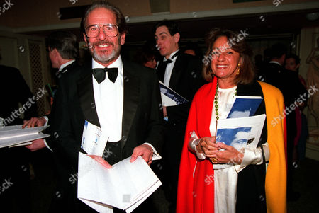 1994 Society of West End Theatre Awards (olivier) Awards Chaim Topol