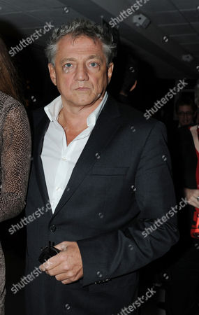 Evening Standard 1000 Most Influential People Reception at the Millbank Tower Carlos Almada