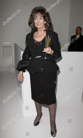 Natmag 100 Year Anniversary Party at the Saatchi Gallery Lady Pauline Prescott