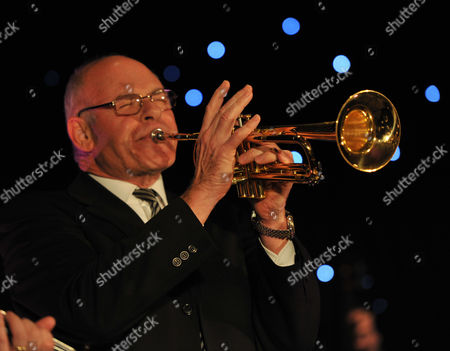 Stock Photo of The Annual Parliamentary Palace of Varieties Concert & Dinner in Aid of Macmillan Cancer Support at the Park Lane Hotel Piccadilly London Lord Colwyn