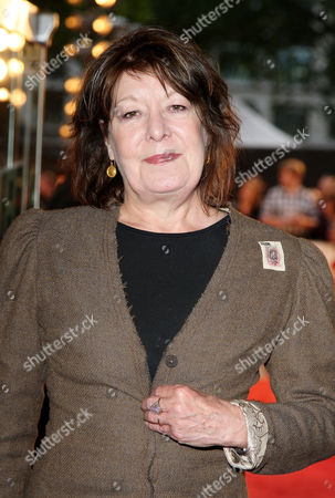 World Premiere of 'Made in Dagenham' at the Odeon Leicester Square Roberta Taylor