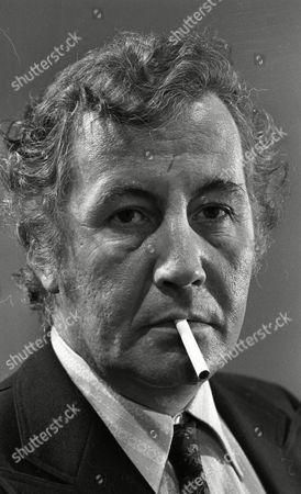 Alan Browning (as Alan Howard) (Episode 1312 - 13th August 1973).